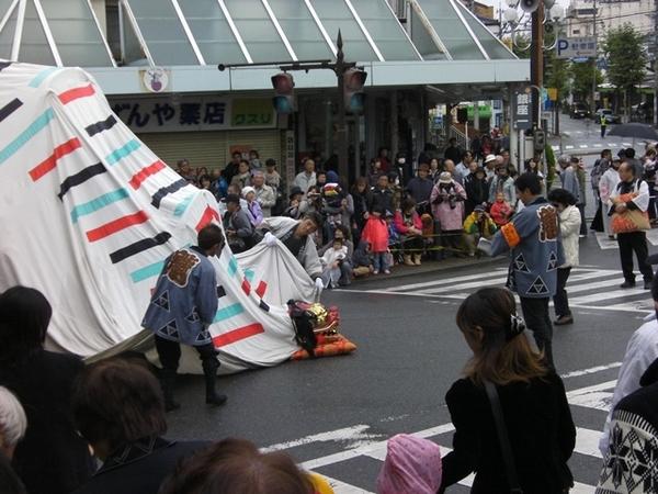 gotouchigurume01_R.jpg