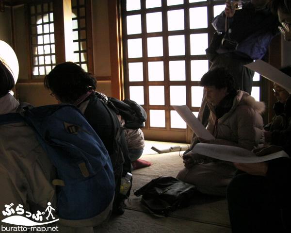 nakagawarekishi08b.jpg