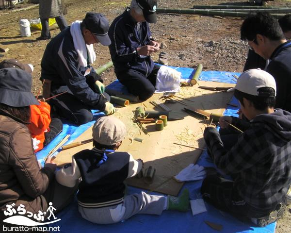 takeyabuseibi01b.jpg
