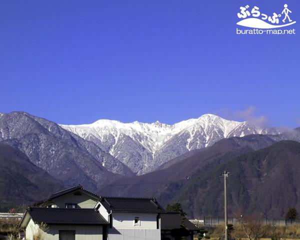 20101210yukigeshiki04.jpg