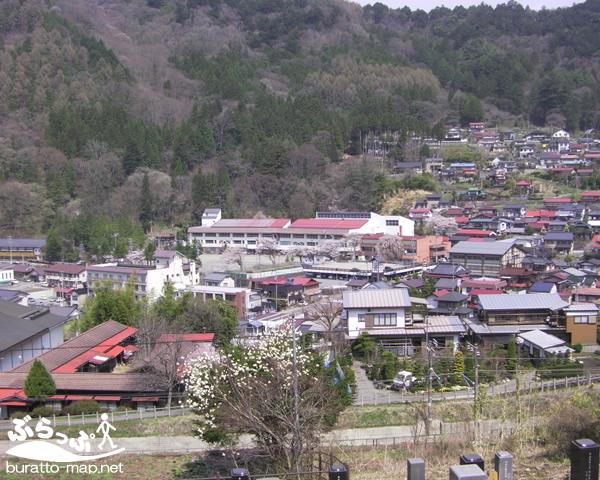 kisomachi1142701.jpg