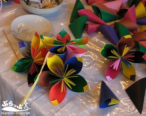 origami1110001.jpg