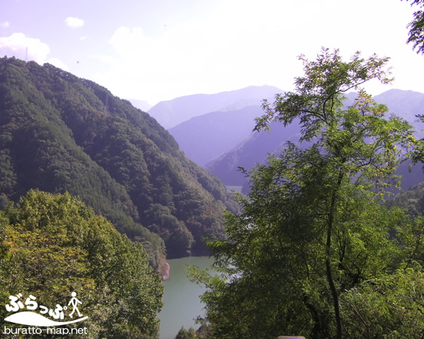 shitokukuwabara1110003.jpg