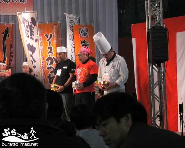 don_sensyuken1201039.jpg