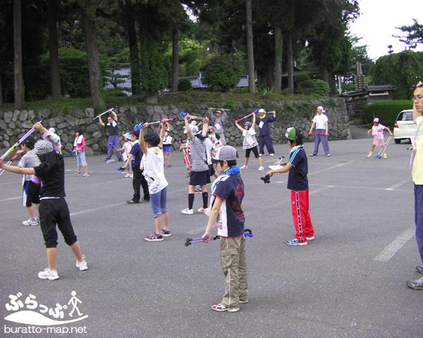 shingyoudoujou1206008.jpg