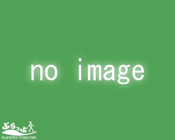 スポット情報:柏木運動場 長野県|南信州|田舎自然ポータル